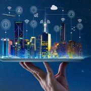 Legacy & Digital Transformation