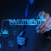 Investments Division